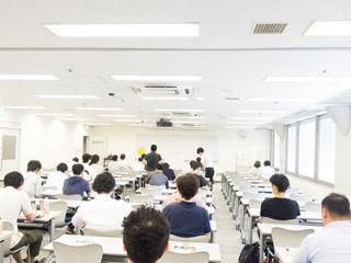 大学院講義 ナノ量子情報エレクトロニクス特論
